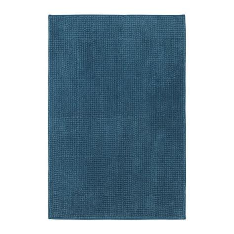 ikea bath rugs toftbo bath mat green blue 60x90 cm ikea