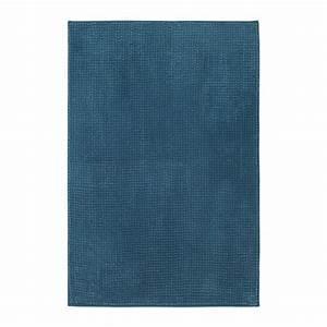 Tapis Salle De Bain Ikea : toftbo tapis de bain ikea ~ Teatrodelosmanantiales.com Idées de Décoration