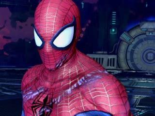 popular game trailers  genre video detective