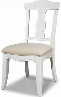 white wood desk chair White desk chair reviews and information – tips for ...