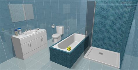 Bathroom Software Design Free bathroom design software nexuscad vr kitchen design