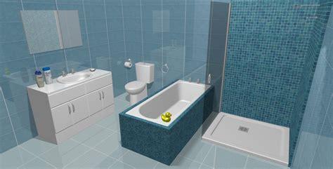 Bathroom Design Software  Nexuscad Vr Kitchen Design