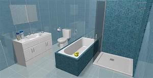 bathroom remodel design tool home mansion With 3d online bathroom design tool