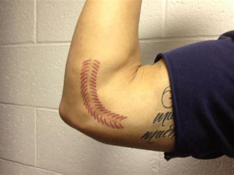 kyle blanks shoulder lobshots