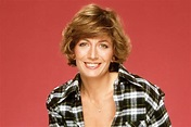 Penny Marshall dead at 75 | Page Six