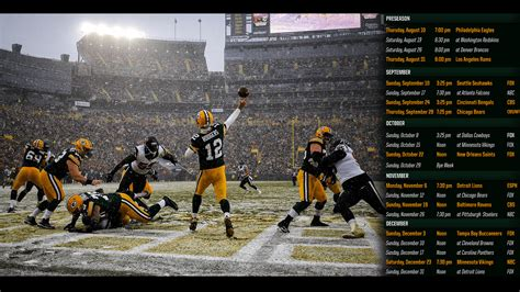 Packers Background Green Bay Packers 2017 Wallpapers Wallpaper Cave