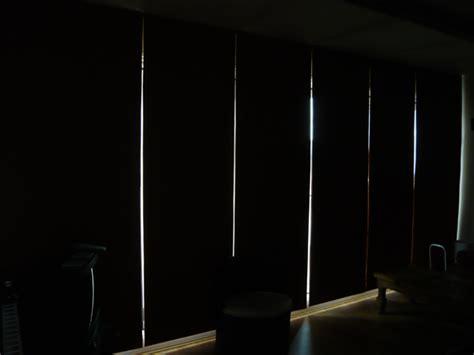 blinds for patio doors 2017 grasscloth wallpaper