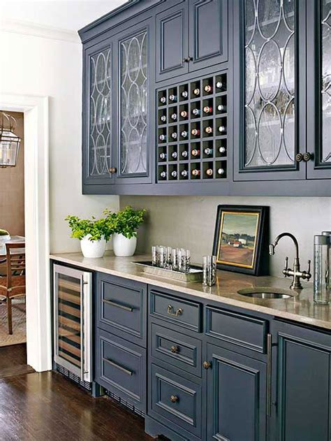 simple steps to painting your cabinets or cupboards got cabinets easy 7 step guide to painting kitchen 7