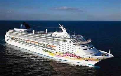 Norwegian Cuba Cruises Cruise Line Sky Ship