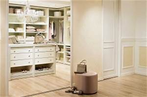 Schränke Für Ankleidezimmer : der begehbare kleiderschrank luxus f r jeden tag ~ Sanjose-hotels-ca.com Haus und Dekorationen