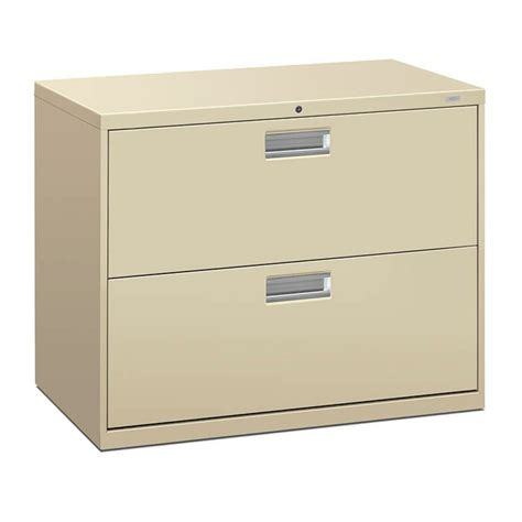 hon horizontal file cabinet hon brigade 2 drawer lateral file cabinet atwork office