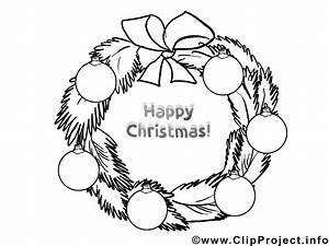 happy christmas coloring pages - happy christmas coloring page