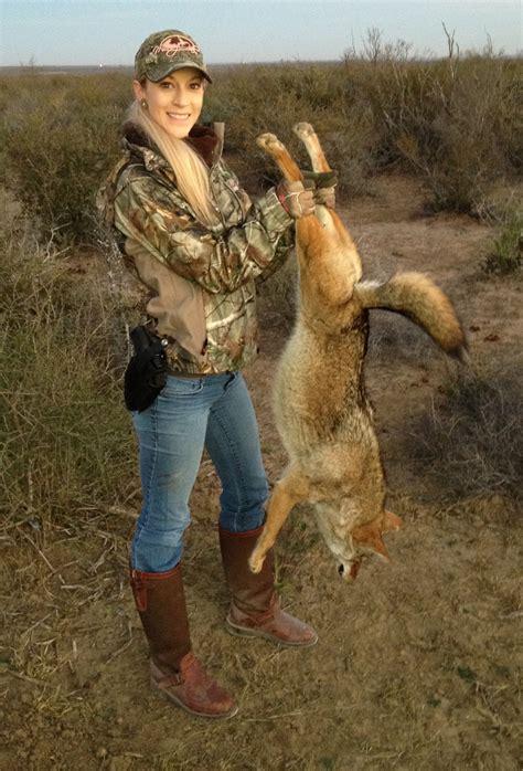 reduce coyote population