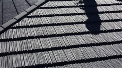 Monier Roof Tiles Tauranga by Roofing Contractors Bay Of Plenty Tauranga Mt Maunganui