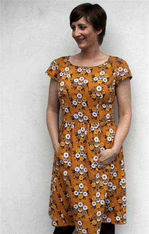 simplicity  sheet dress sewing projects burdastylecom