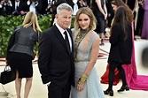 Katharine McPhee, 35, marries fiancé David Foster, 69 in ...