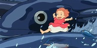 Ponyo 2 Updates: Is A Sequel Happening?   Screen Rant
