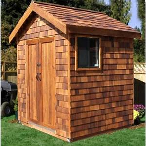 Small Wood Shed : Shed Plans 12×16 Shed Plans Kits