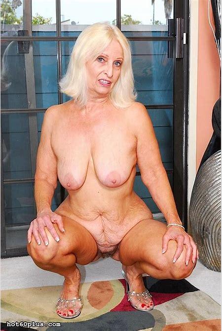 Sex HD MOBILE Pics Hot 60 Plus Vicki Vaughn Share Granny Sex Premium Xxx