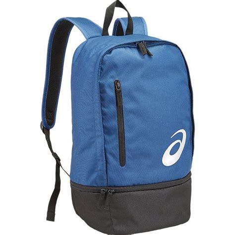 asics team core backpack sweatbandcom