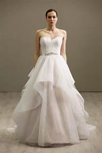 wedding dress consignment charleston sc mini bridal With wedding dresses charleston sc