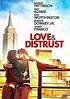 Love & Distrust - Wikipedia