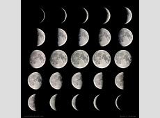 Moon in 2017 Astronomy Essentials EarthSky