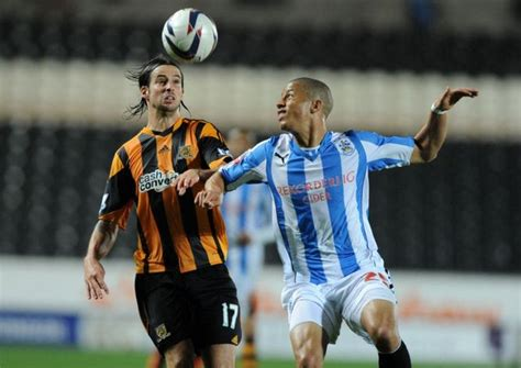 Video - 2015-16 fixtures: Relegated Tigers face Terriers ...