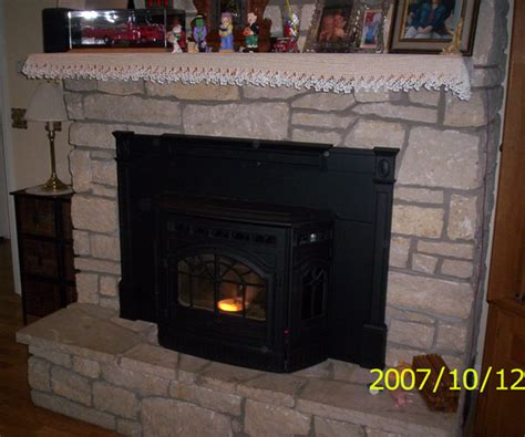 arnold stove and fireplace installation images and photo gallery for arnold s