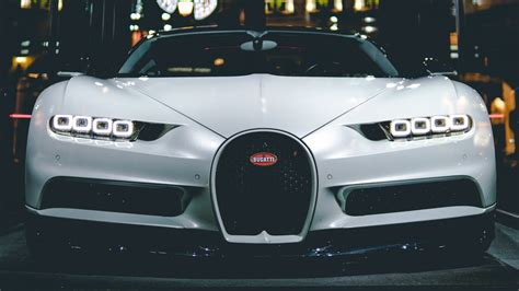 The bugatti chiron price may seem overwhelming, but the below specs justify the price of admission. W atch Top Gear Max Out a Bugatti Chiron