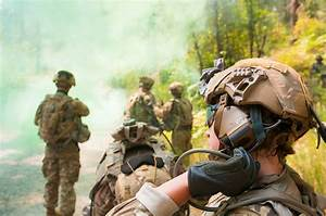 Army gear update: What's headed your way