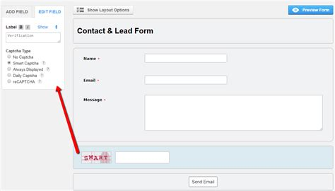 How To Create A Contact Form In Wordpress Without Coding. Real Estate Attorney Ct College Apps For Ipad. Professional Floor Cleaning Services. Php Programming Courses Lto Tape Storage Rack. Student Loans Massachusetts Valves In Veins. Three In One Credit Reports Keith Urban Born. Social Insurance Definition C D S Insurance. Chiang Mai Night Market Teeth Bleaching Costs. Analytics And Business Intelligence