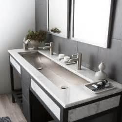 designer bathroom sink best bathroom design trends for 2016