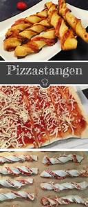 Fingerfood Rezepte Schnell Und Einfach : ber ideen zu partyrezepte auf pinterest ~ Articles-book.com Haus und Dekorationen