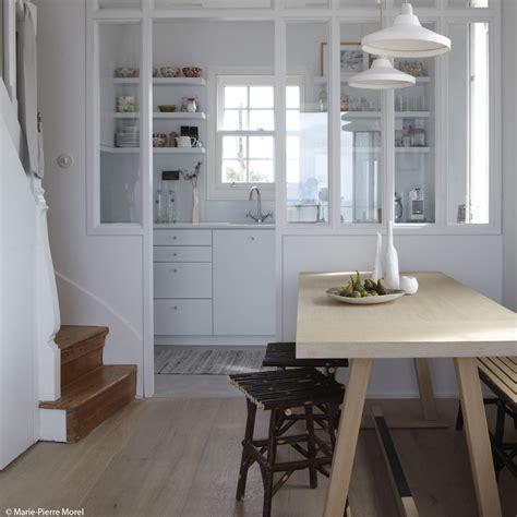 aménagement cuisine surface petites surfaces grandes id 233 es d 233 coration