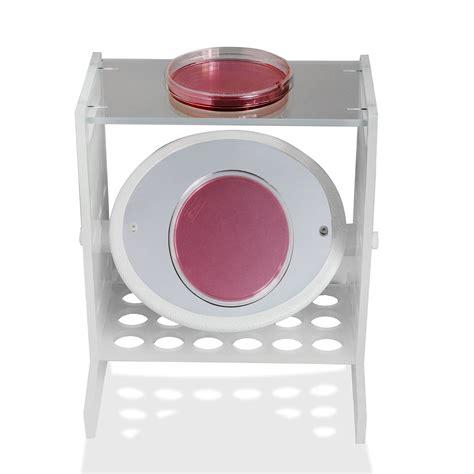 sp bel art contact plate  petri dish reader sp bel art