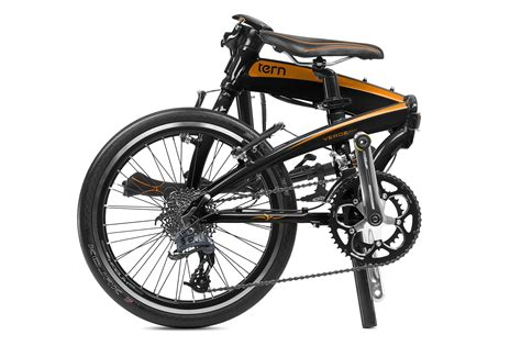 Verge P20 | Tern Bicycles