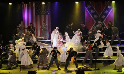 burbank youth vocal arts foundation nations leading high school