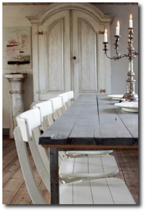 3 Rustic Scandinavian Country Homes ? Borrow Ideas From