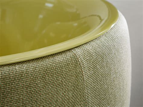 testo la vasca acciaio smaltato tessuto per la vasca da bagno