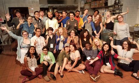 south young playwrights contest festival horizon