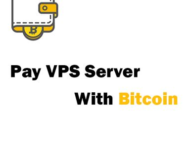 Let us worry about your server infrastructure while you focus on your website. Buy VPS With BTC - Buy VPS With BTC | Cheap BTC VPS