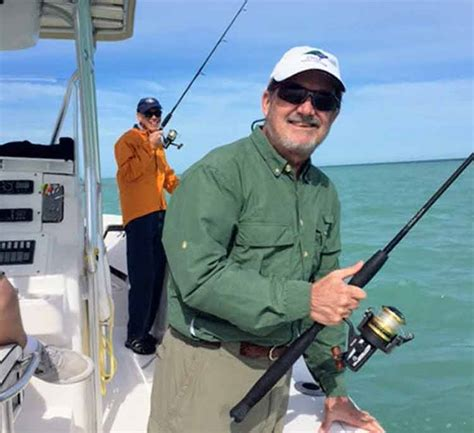 keys florida fishing boat exploring snorkeling watching end any visit