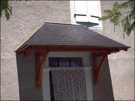 charpente nicolas couverture toiture zinguerie