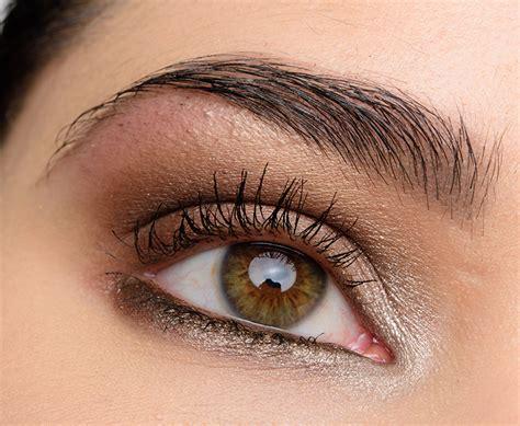 neutral eye  mac prissy princess temptalia