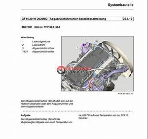Mercedes Benz Om 936 Euro Vi Engine