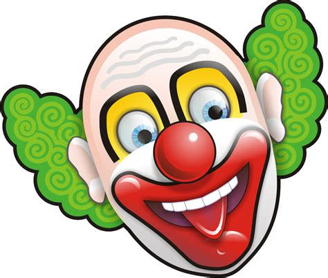 pin scary clown wallpaper chainimage