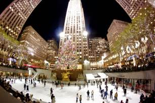 christmas shopping in new york 5 nights for only 740