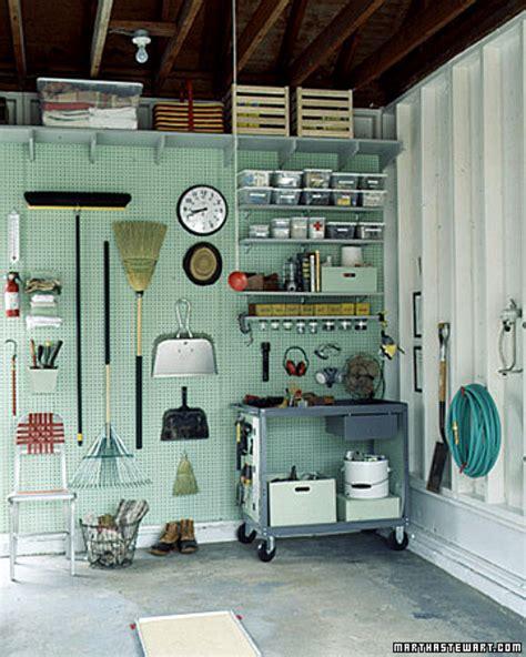pegboard tool organization ideas 6 creative pegboard ideas organizing bright bold and beautiful