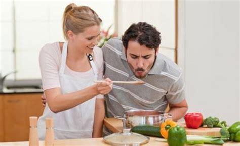 cuisiner un silure test cuisiner un plaisir ou une corvée pour vous aimez vous cuisiner psychologies com